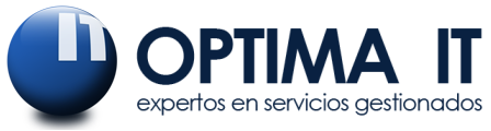Optima IT - Knowledge Base