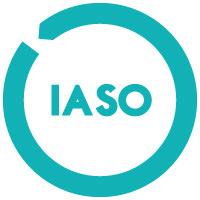 IASO Backup