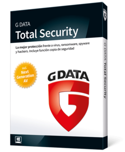 GDATA-totalSecurity